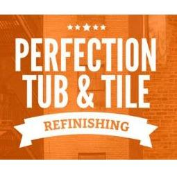 Perfection Tubs & Tile
