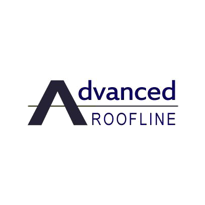 Advanced Roofline - Mold, Clwyd CH7 6US - 07748 955594 | ShowMeLocal.com