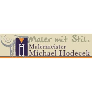 Michael Hodecek GmbH