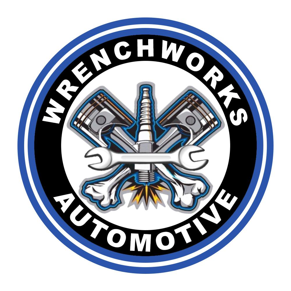 Wrenchworks Automotive Ltd - Braintree, Essex CM7 3AG - 07940 596825 | ShowMeLocal.com