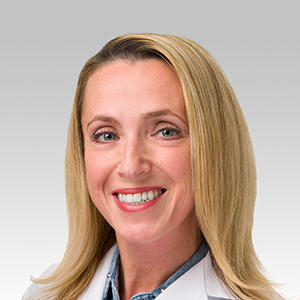 Lana Goldman, MD