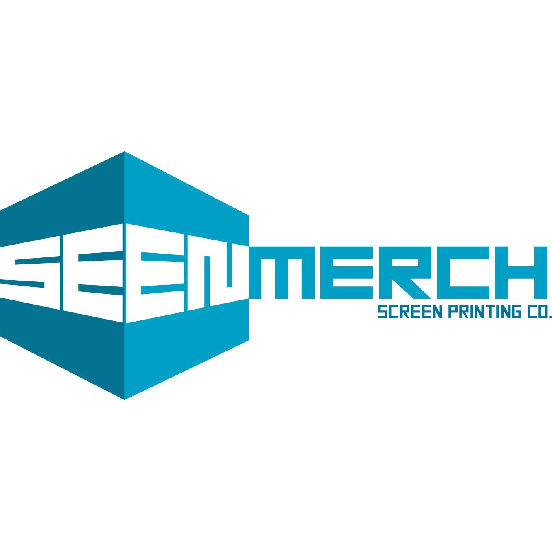 Seen Merch