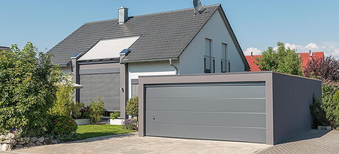 zapf gmbh in 95448 bayreuth. Black Bedroom Furniture Sets. Home Design Ideas