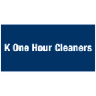 K One Hour Cleaners in Burnaby