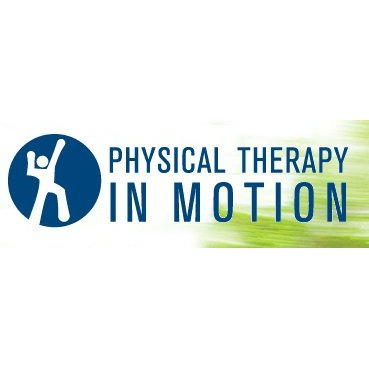 Physical Therapy in Motion