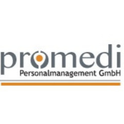 promedi Personalmanagement GmbH
