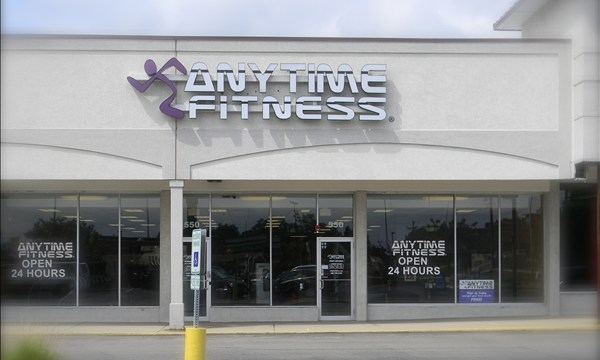 search glendale heights salon fitness