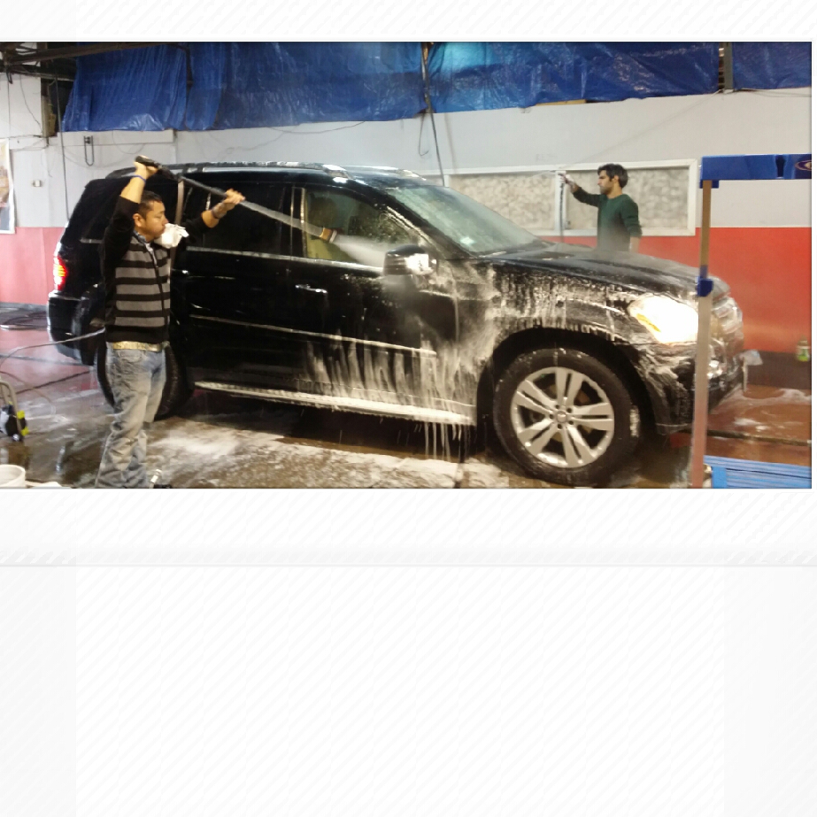 NorthSide Car Wash Coupons near me in Chicago | 8coupons