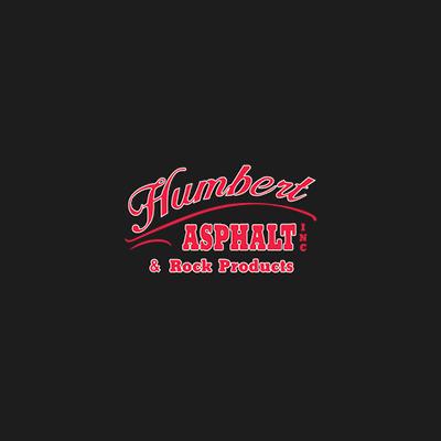 Humbert Asphalt Inc