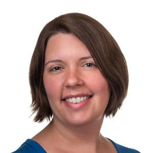 Melissa M Auger MD