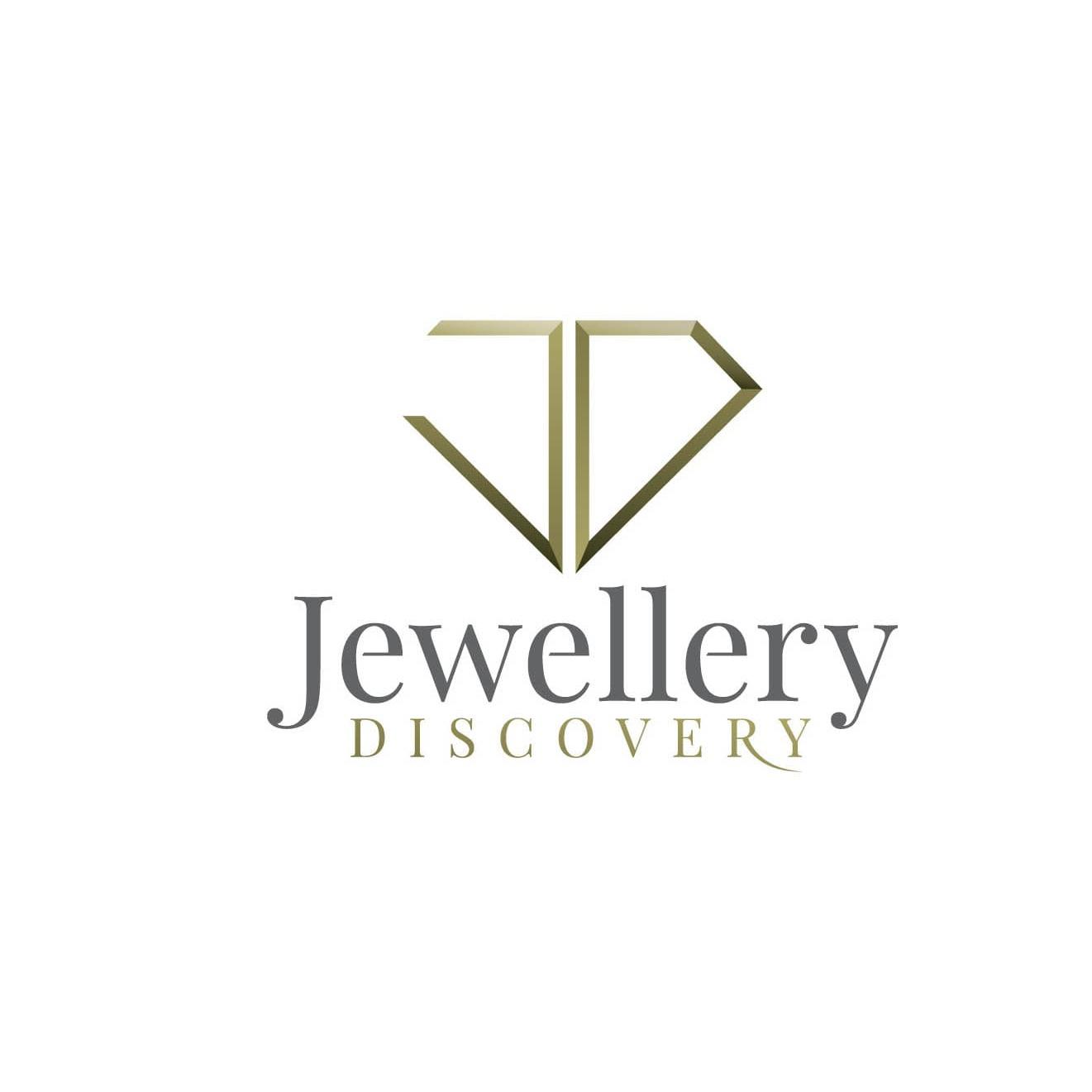 Jewellery Discovery - London, London W1J 0NX - 020 7438 2046   ShowMeLocal.com