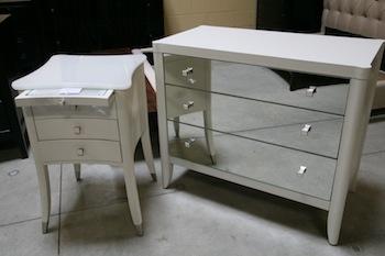 HtgT Furniture image 59