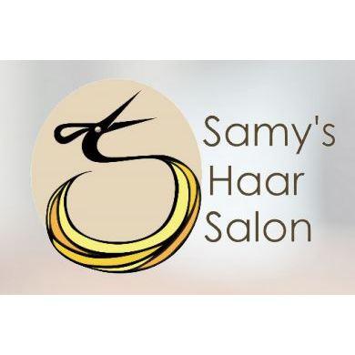 Bild zu Samy's Haar Salon in Oberasbach bei Nürnberg