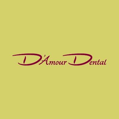 D'Amour Dental - Kingsford, MI 49802 - (906)774-0220 | ShowMeLocal.com