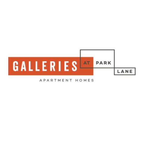 Galleries at Park Lane
