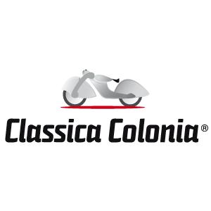 Bild zu Classica Colonia Fahrrad und Roller Reparatur, Werkstatt & Handel Köln in Köln