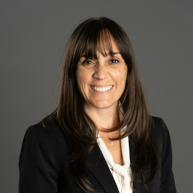 Image 2 | Allstate Insurance Agent: Ana Fonseca