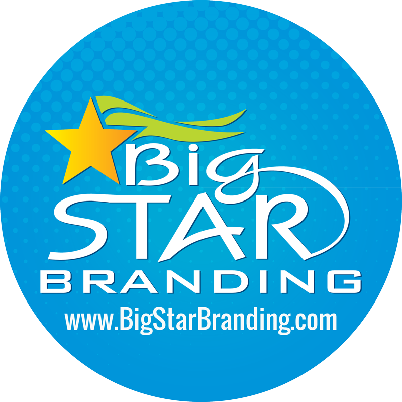 Advertising Agency in TX San Antonio 78217 Big Star Branding, Inc. 4009 Naco Perrin Blvd  (210)590-2662