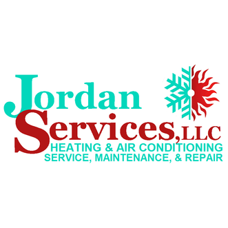 image of Jordan Services, LLC
