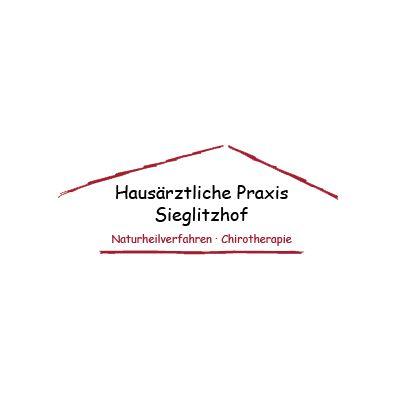 Bild zu Hausärztliche Praxis Sieglitzhof, Dr. med. Ursula Halttunen u. Dieter Helmers-Bernet in Erlangen