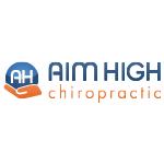 Aim High Chiropractic Lakewood