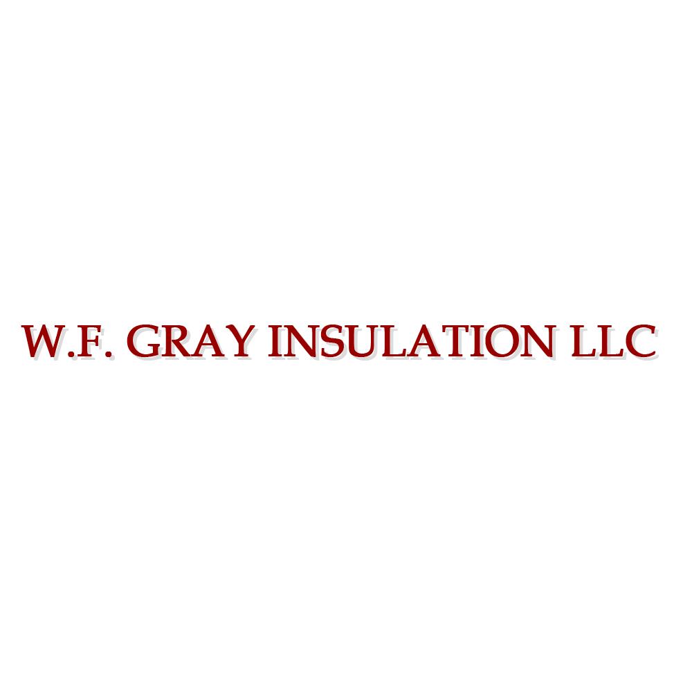 W.F. Gray Insulation LLC - Colorado Springs, CO 80918 - (719)648-1326   ShowMeLocal.com