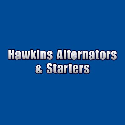 Hawkins Alternators & Starter - Tyler, TX - General Auto Repair & Service