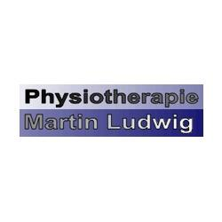 Physiotherapie Martin Ludwig