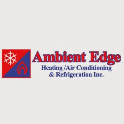 Ambient Edge