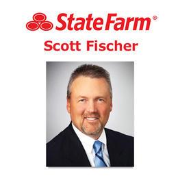 Scott Fischer - State Farm Insurance Agent