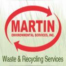 Martin Environmental Service