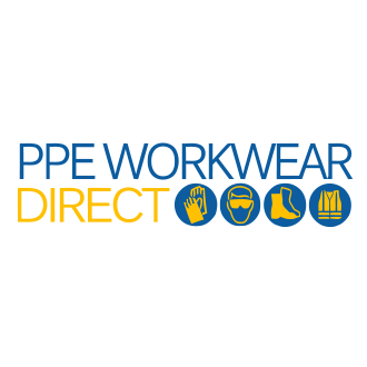 PPE Workwear Direct
