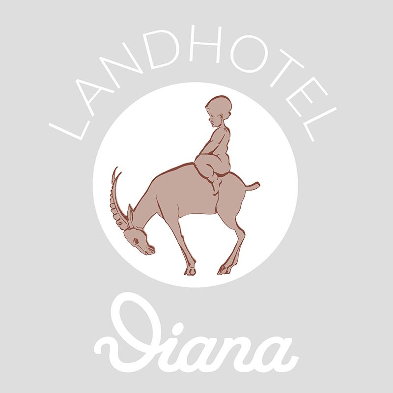 Bild zu Landhotel Diana in Teltow