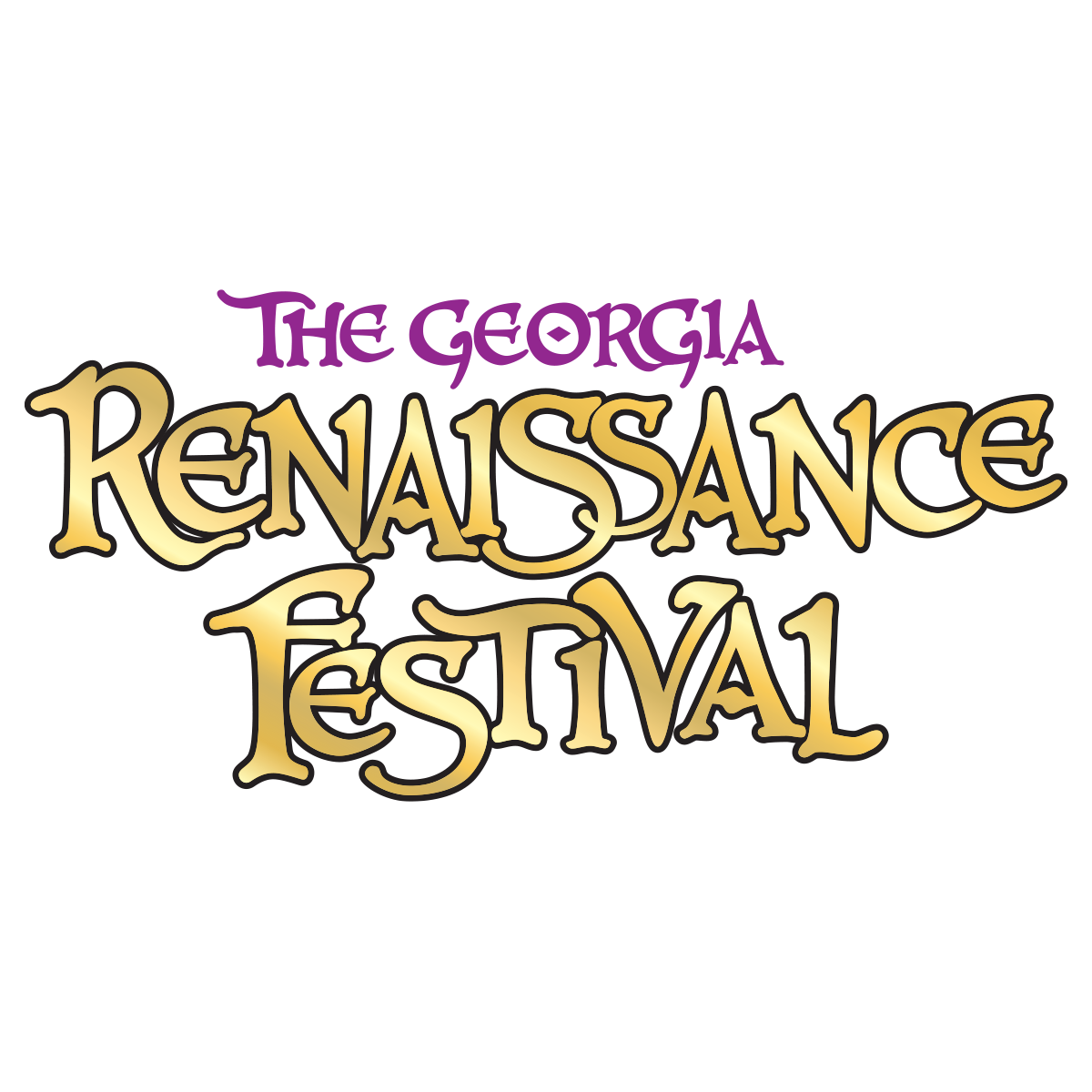 Georgia Renaissance Festival - Fairburn, GA - Museums & Attractions