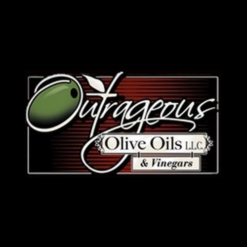 Outrageous Olive Oils
