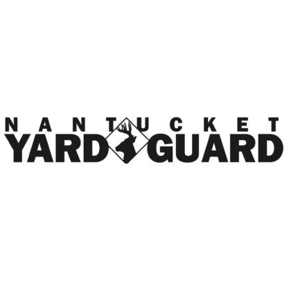 Nantucket Yard Guard, Inc.