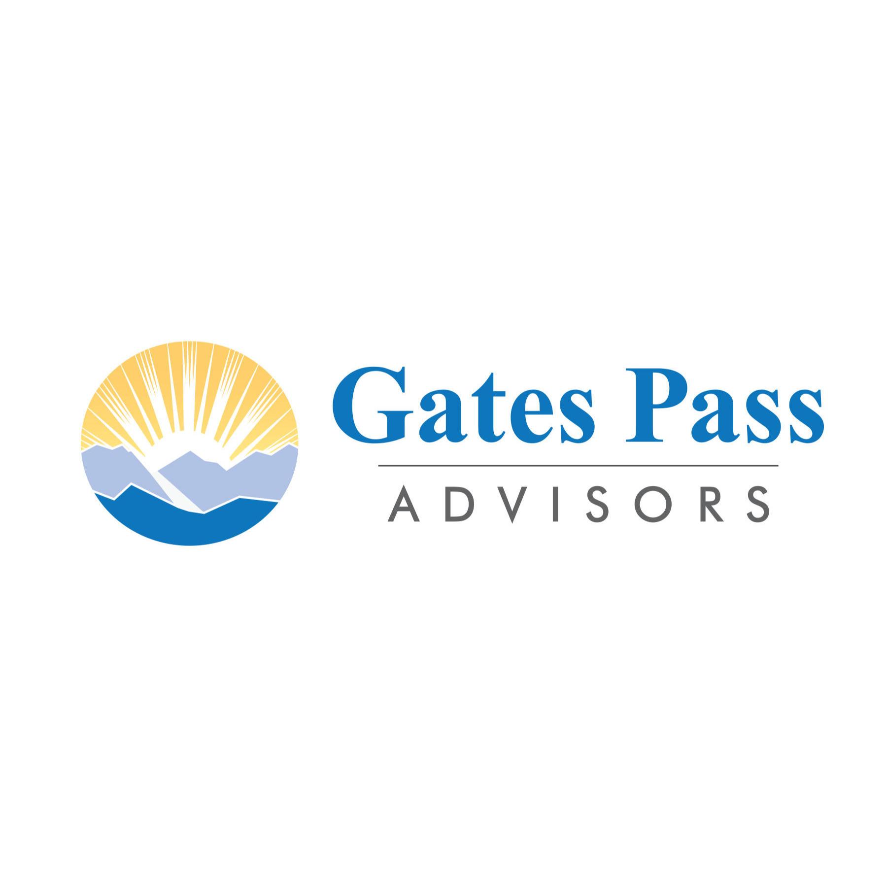 Gates Pass Advisors