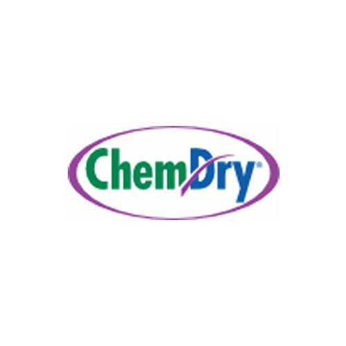 Chem-Dry Carpet & Upholstery Cleaning of SE Iowa
