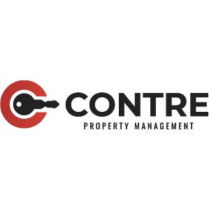 Contre Property Management - Justin, TX 76247 - (817)798-9118 | ShowMeLocal.com