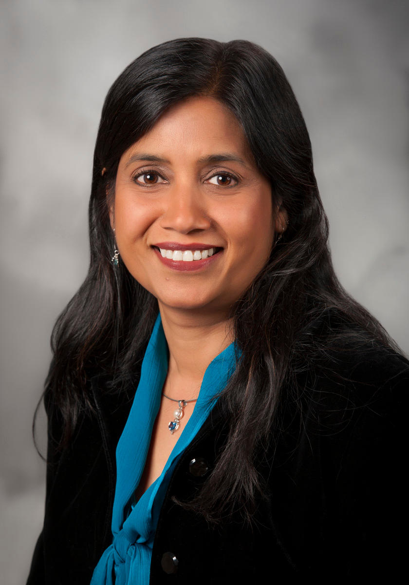 Mira Agrawal, MD