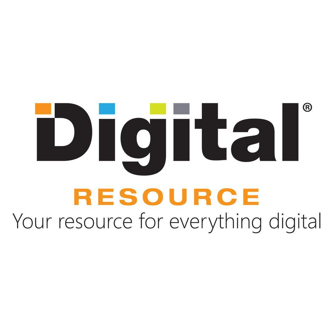 Digital Resource - Birmingham