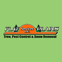 Flat Plains Services Inc