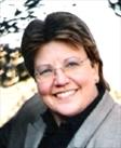 Farmers Insurance - Cherie Brannan-Russell