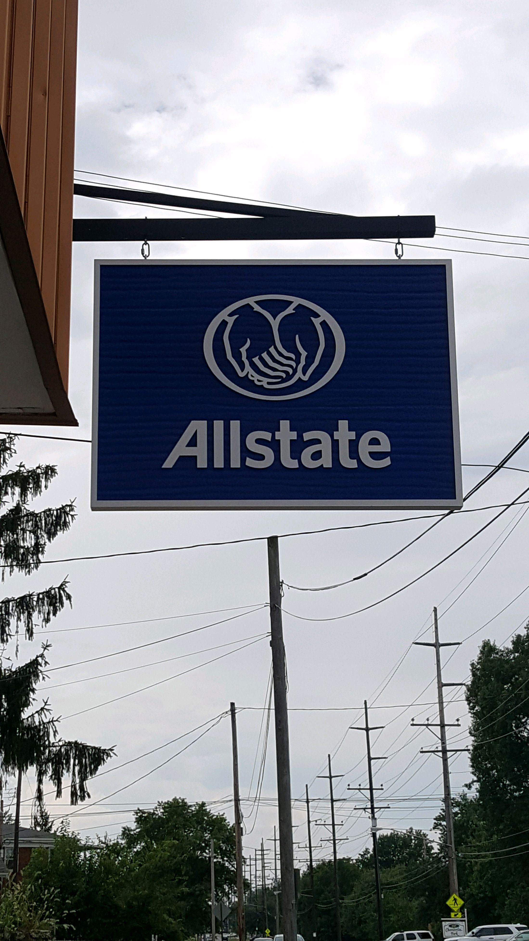 Allstate Insurance Agent Bradley Botkin, Cincinnati Ohio. Dentist In Brighton Co Emory Hospital Billing. Knowledge Management Program. One Page Checkout Shopping Cart. Business Loan Repayment Terms. Paradoxa Blood Thinner Wilmington Nc Dentists. How Much Homeowners Insurance Do I Need. Check My Credit History Self Storage Cerritos. Insurance Accounting Training