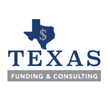 Texas Funding and Consulting, Inc.