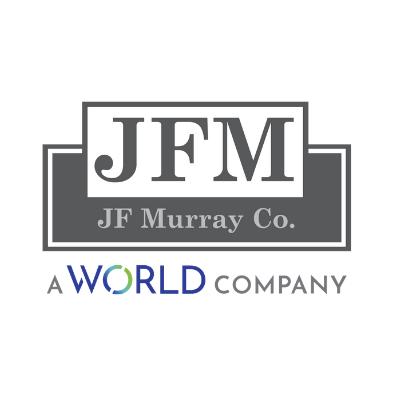 JF Murray Company, A World Company