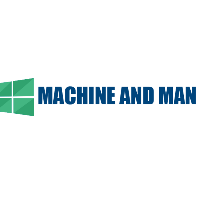 Machine and Man - Windsor, CO 80550 - (970)412-4926   ShowMeLocal.com