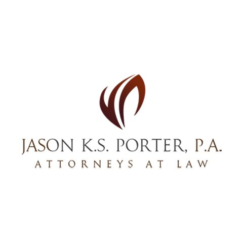Law Offices of Jason K.S. Porter, P.A. - Jacksonville, FL - Attorneys