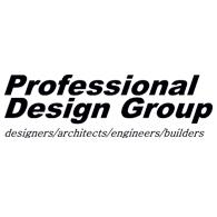 Professional Design Group
