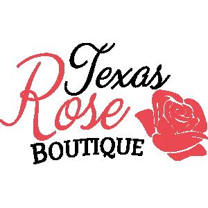 Texas Rose Boutique - Bryan, TX 77803 - (979)822-4423 | ShowMeLocal.com